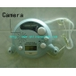 images/v/Bathroom LCD Radio Motion Activated 720P HD Hidden Spy Camera.jpg